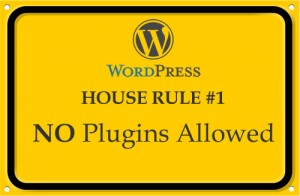 wordpress_no_plugins
