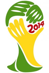 world-cup-2014