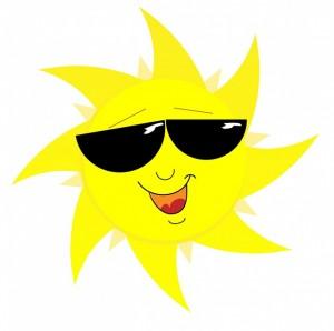sun-cool