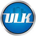 Urban Legend Kampala_Logo_1