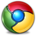 icon_chrome