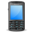 icon_featurephone