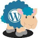 icon_wordpress_2