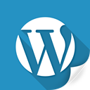 icon_wordpress_5