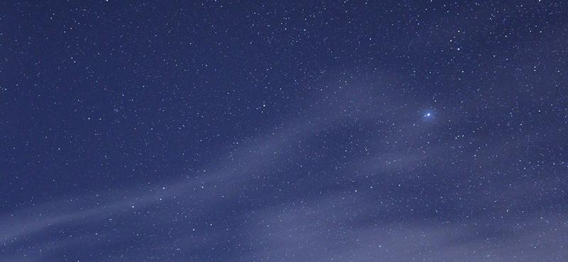 the_stars